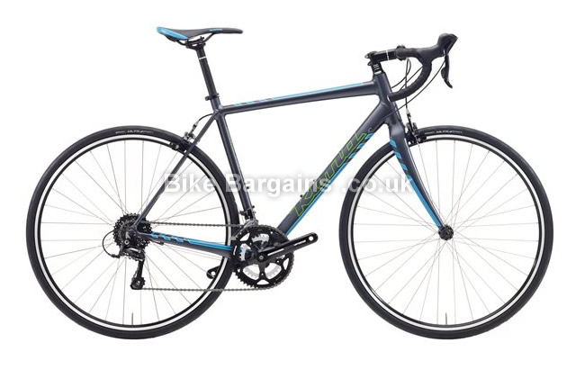 Kona Esatto Scandium Road Bike 2015 54cm