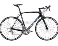 Mekk-Poggio-2-0-Carbon-Tiagra-20-speed-2015-Road-Bike