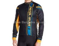 Pearl Izumi Elite Thermal Limited Jersey