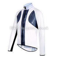 Santini 365 Balthus 2.0 Packable Spray Jacket