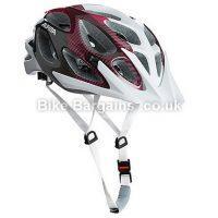 Alpina Ladies Mythos 2.0 Helmet