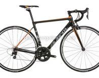 avanti-corsa-sl-1-cr5-carbon-road-bike-2016