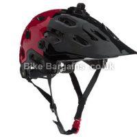 Bell Super 2 Helmet