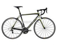 bergamont-dolce-limited-compact-carbon-ultegra-road-bike-2013