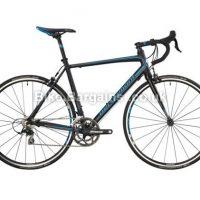 Bergamont Prime 6.4 Alloy Road Bike 2014