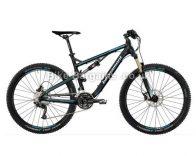 bergamont-threesome-sl-7-3-27-5-inch-alloy-full-suspension-mountain-bike-2013