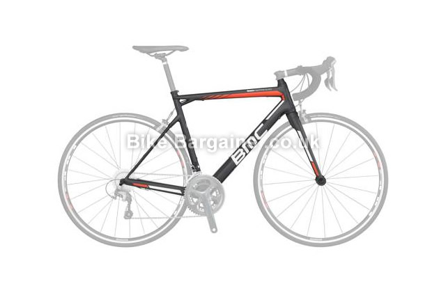 BMC Teammachine SLR03 Carbon Road Bike Frameset 2016 57cm