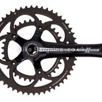 Campagnolo Athena CT 11 speed 170mm Chainset