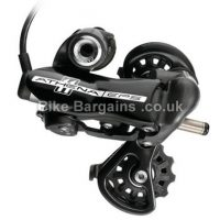 Campagnolo EPS Athena 11 Speed Short Cage Road Rear Mech