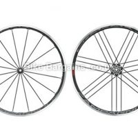 Campagnolo Shamal Ultra Tubular Road Wheels