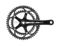 campagnolo-veloce-power-torque-system-10-speed-52-39t-black-175mm-chainset