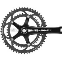 Campagnolo Veloce Power Torque 10-Speed Chainset