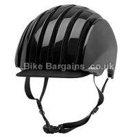 Carrera Foldable Crit Urban Helmets