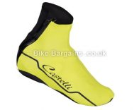 Castelli Ladies Troppo Windproof Waterproof Overshoe
