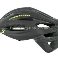 Cratoni C-Shot Helmet 2015