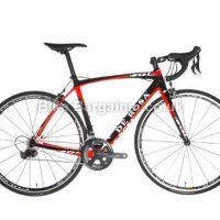 De Rosa Idol Ultegra 6800 Carbon Road Bike 2016