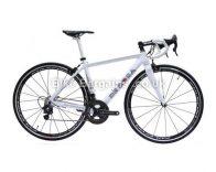 De Rosa King RS Carbon Campagnolo Chorus Road Bike 2014