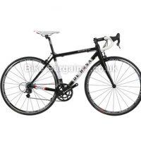 De Rosa Milanino Alloy Road Bike 2014