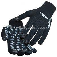 DeFeet E-Touch Dura Full Finger Gloves