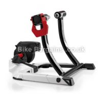 Elite Qubo Wireless Digital Turbo Trainer