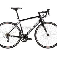 Felt Z100 Alloy Road Bike 2016