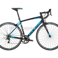 Felt Z95 Alloy Road Bike 2016