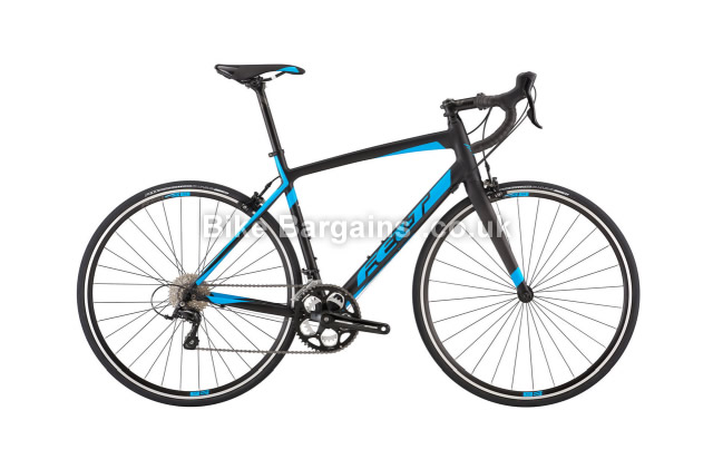 Felt Z95 Alloy Road Bike 2016 51cm, 54cm, 56cm