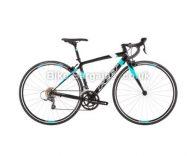 felt-zw100-ladies-alloy-road-bike-2016