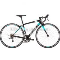 Felt ZW100 Alloy Ladies Road Bike 2016