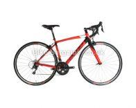 Felt ZW85 Alloy Ladies Road Bike 2016