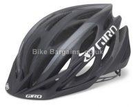 Giro Athlon XC MTB Helmet 2016