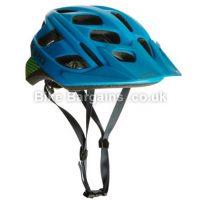 Giro Hex MTB Helmet