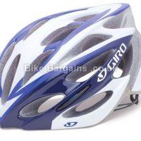 Giro Monza Road Helmet 2014