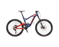 gt-force-carbon-expert-full-suspension-mountain-bike-2016
