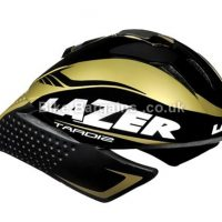 Lazer Tardiz II Aquavent Road Time Trial Helmet