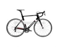 NeilPryde Nazare 2 Ultegra Carbon Road Bike 2016