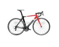 neilpryde-nazare-ultegra-carbon-road-bike-2016