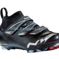 Northwave Hammer CX Ultralite Cyclocross Shoes