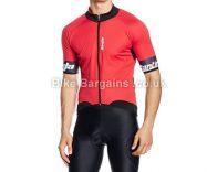 santini-beta-wind-stopper-waterproof-short-sleeve-jersey
