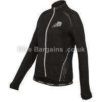 Santini Kerrie Windstopper X-Free 300 Ladies Thermal Jacket