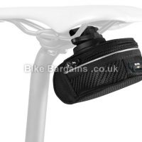 Scicon Vortex 480 Clip Saddle Bag