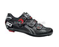 Sidi Genius 5-Fit Carbon Road Cycle Shoes