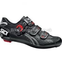 Sidi Genius 5-Fit Carbon Road Cycle Shoes