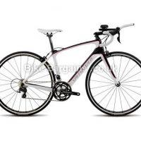 Specialized Alias Sport Carbon Tri Triathlon Bike 2015