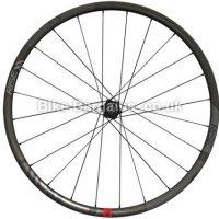 SRAM Rise XX 29-inch Rear Carbon 11 speed Tubular MTB Wheel
