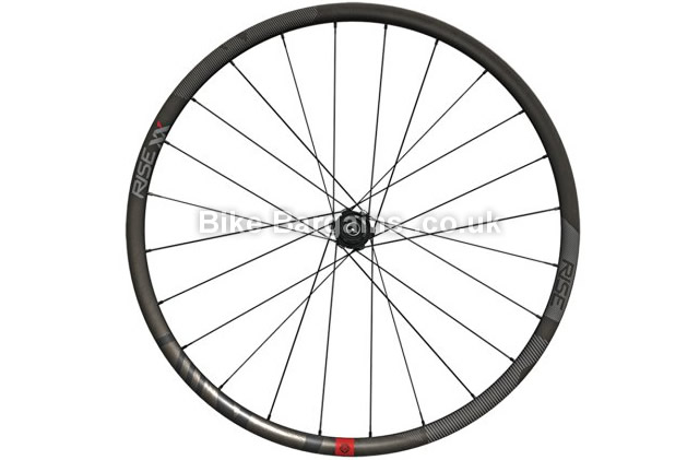 SRAM Rise XX 29-inch Rear Carbon 11 speed Tubular MTB Wheel rear, 11 speed