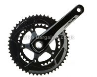 SRAM Rival22 Road Chainset