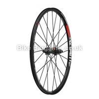 SRAM Roam 50 27.5 inch 11 speed UST Tubeless Rear Wheel