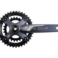 Sram X7 BB30 10 Speed Chainset