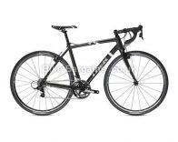 Trek Crockett 7 Alloy Carbon Cyclocross Bike 2015